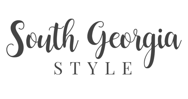 south georgia style header